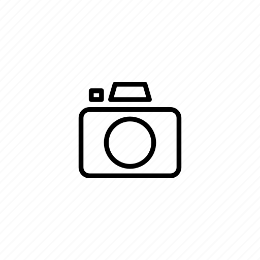 camera, download, next, previous, search, up, upload icon