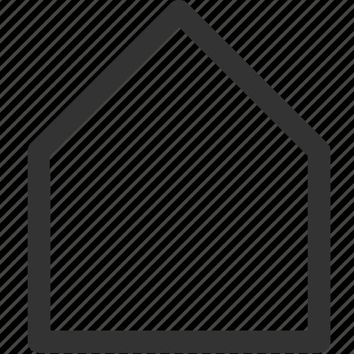 home, homepage, interface, landing, shadies, ui, ux icon