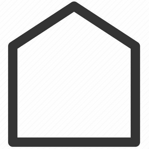 home, homepage, interface, landing, ui, ux icon