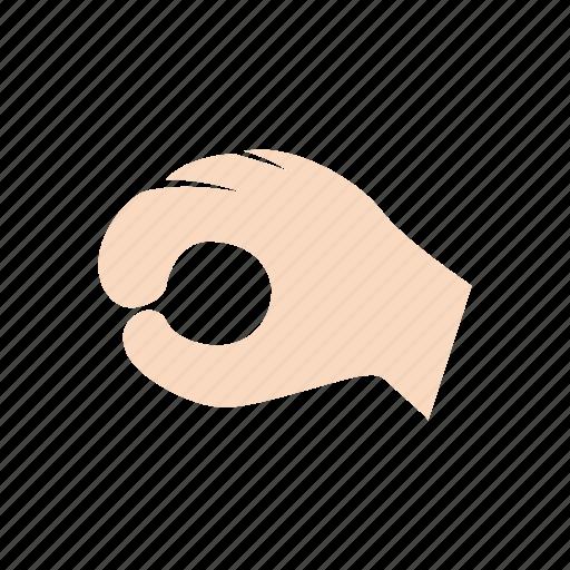 adobe tool, cursor, grab, hand icon