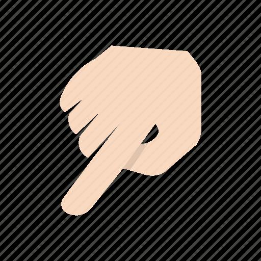 adobe tool, cursor, hand, pointer icon
