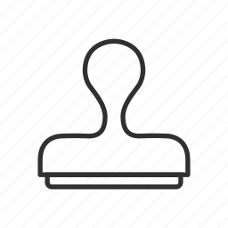 clone stamp tool, clone tool, duplicate tool, photoshop clone stamp, stamp tool icon