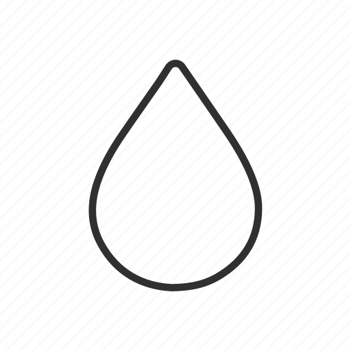 blur, blur tool, photoshop blur tool, teardrop, teardrop tool icon