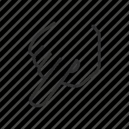 photoshop smuge tool, smuge, smuge tool icon