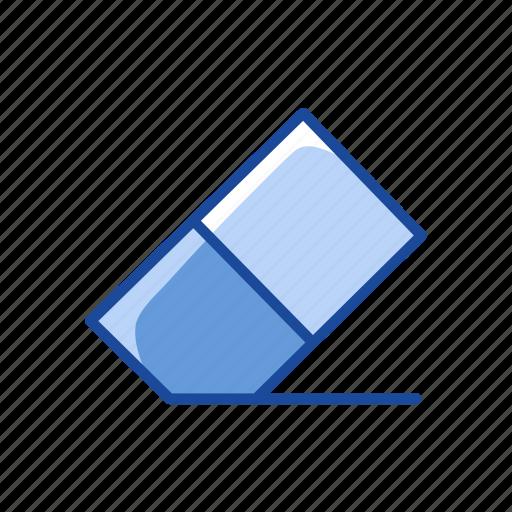 adobe tool, eraser, eraser tool, photoshop icon