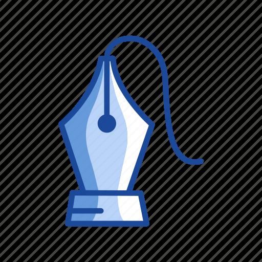 adobe tool, curvature, pen tool, photoshop icon