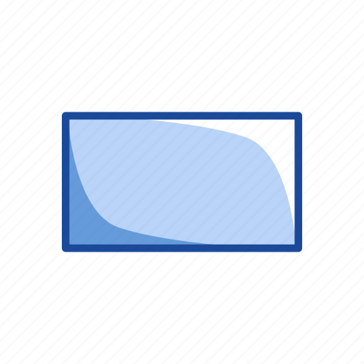 adobe tool, rectangle, rectangle tool, shape icon