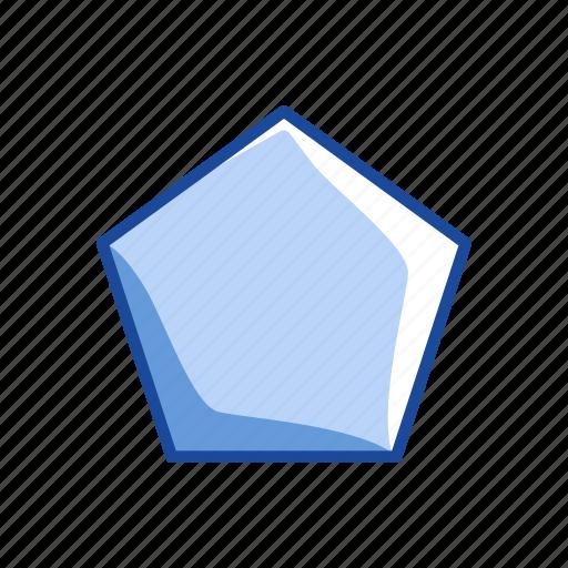 adobe tool, polygon, polygon tool, shape icon
