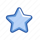 adobe tool, photoshop, shape tool, star icon