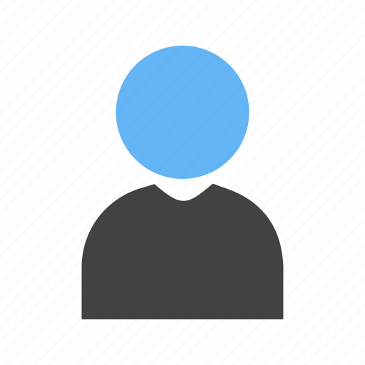 business, member, office, people, profile, social, user icon