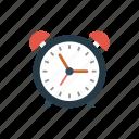 alarm, alert, clock, time, watch