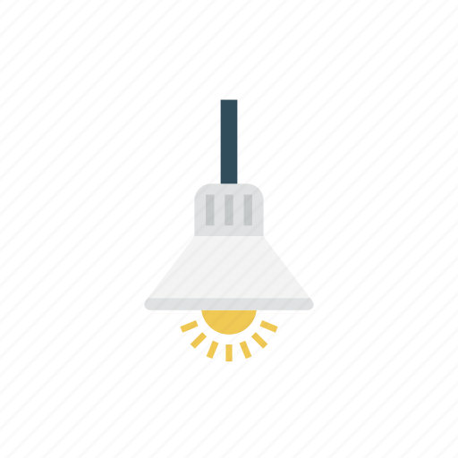 Bright, bulb, electric, lamp, light icon - Download on Iconfinder