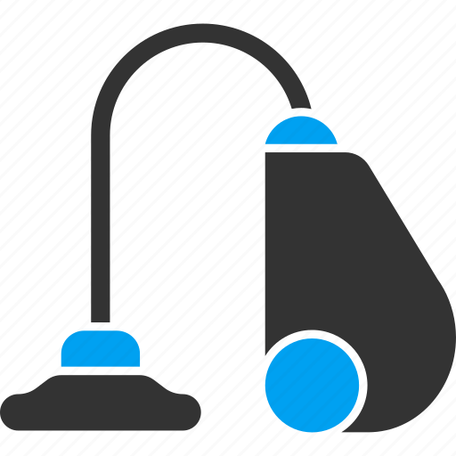clean, cleaning, domestic, hoover, housework, vacuum cleaner, washer icon