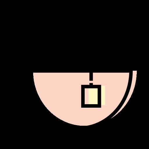 cup, drink, hot drink, tea icon