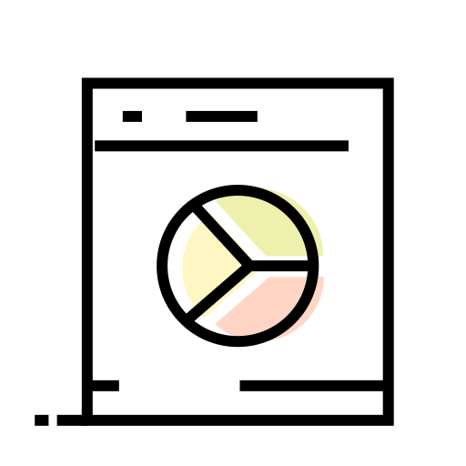 bathroom, interior, machine, wash, washing machine icon
