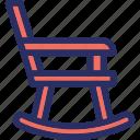 depot, repository, storage, store, warehouse icon