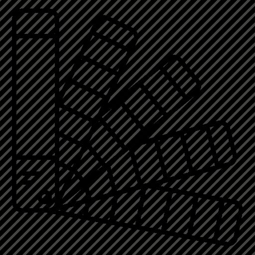 'Interior Design Set' by iStar Design Bureau on architecture icons, home construction artwork, home construction windows, home builder icon, home construction theme, home construction software, home construction photography, home construction clip art, home construction illustration, contractors icons, home logo construction, home construction tips, home construction united states, home construction data, remodeling icons, home construction cards, electrical icons, home construction quotes, home under construction, home construction wallpaper,
