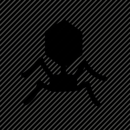 anti virus, bug, disease, science, virus icon