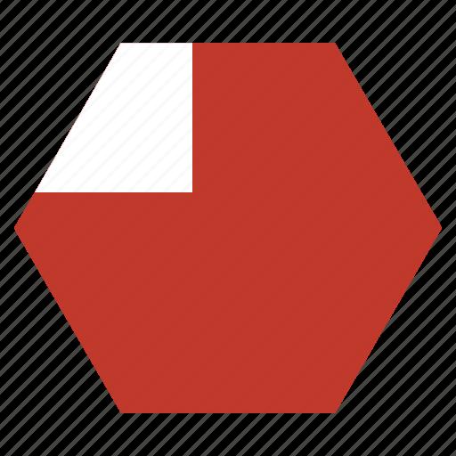 abu, asian, dhabi, flag icon