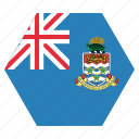 cayman, islands, country, flag, national