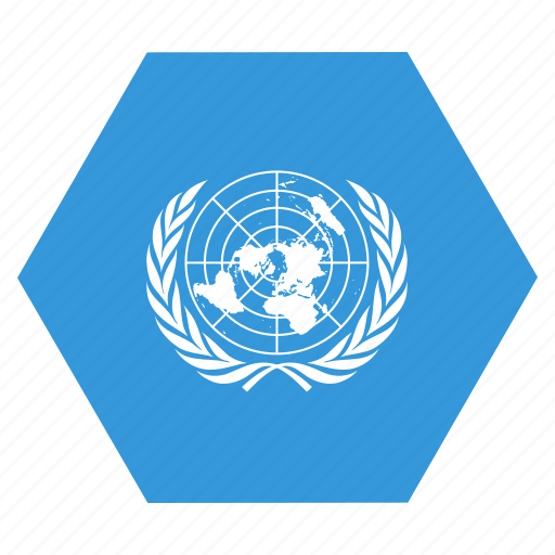 flag, nations, organisation, un, united, who icon