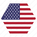 america, american, country, flag, states, united, usa
