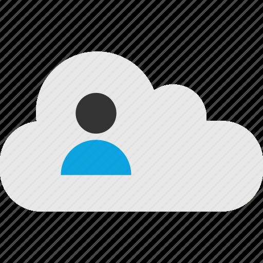 cloud, save, storage icon