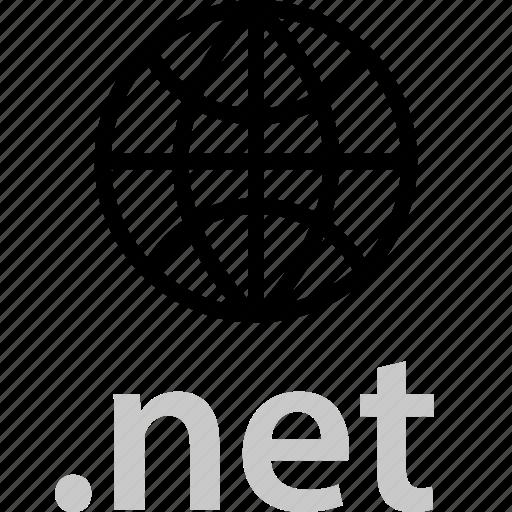globe, internet, net, online, web icon