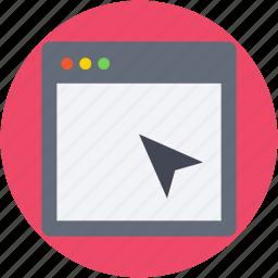 marketing, marketing strategy, sem, seo, target icon