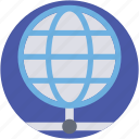 internet connection, internet server, networking, web client, web hosting