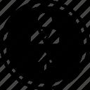 arrow, internet, online, up, web icon