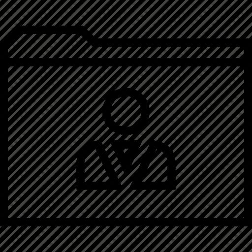 person, profile, user icon