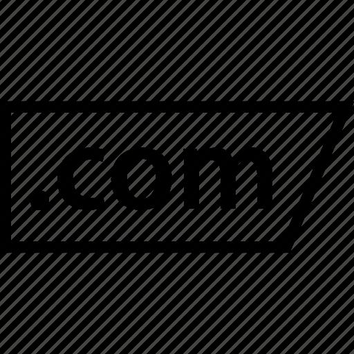 activity, com, network icon