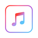 apple, music, apple music, thevectorframe, shubhambhatia