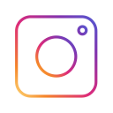instagram, facebook, social media, thevectorframe, shubhambhatia