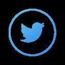 shubhambhatia, twitter, thevectorframe, social media