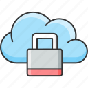 cloud, data, safety, secure, security
