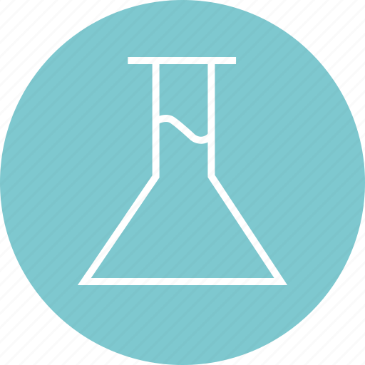 learn, learning, science icon