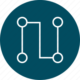 acitivy, connect, connection, internet icon