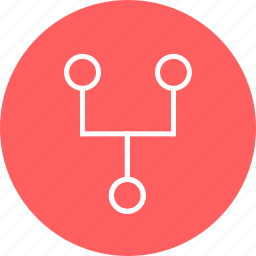 activity, analytics, data, user icon