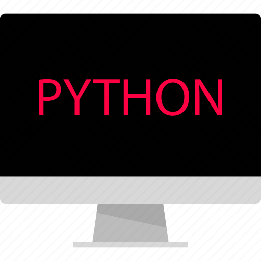 computer, end, web icon
