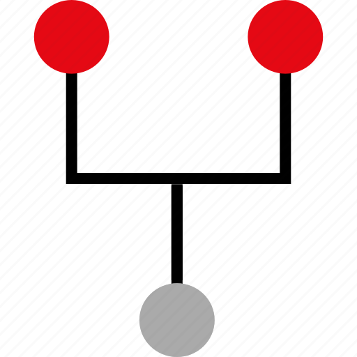 connect, connection, web icon