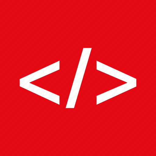 connection, java, jquery, ruby icon