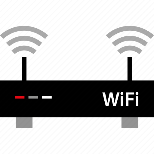 internet, net, network, router icon