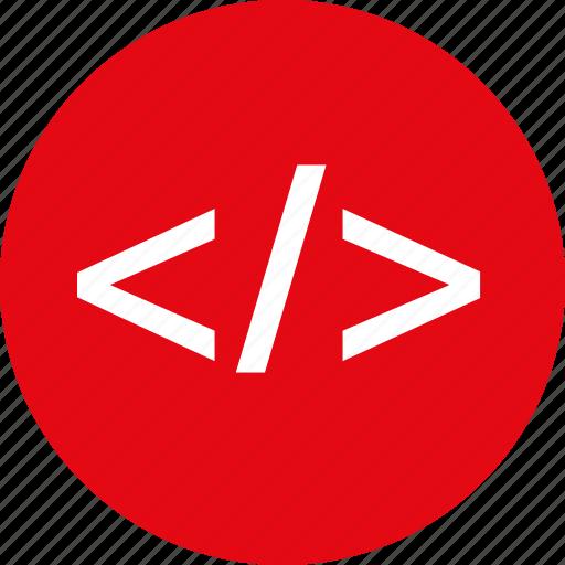 javascript, jquery, web, wordpress icon