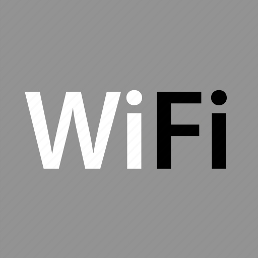 internet, online, sign, signal, web, wifi icon