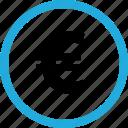 euro, fund, uk