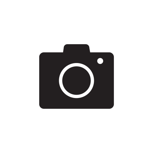 camera, image, media, photo, photos, picture, pictures icon