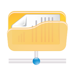 data, document, documents, file, folder icon