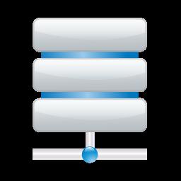 data, document, documents, shearing, storage icon